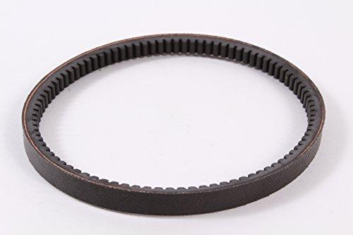 Husqvarna Genuine 579273201 Belt for HU725AWD/BBC HU725BBC HU800AWDX/BBC LC356VB