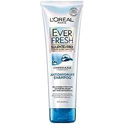 Best Dandruff Shampoos for Women, The 19 Best Dandruff Shampoos for Women Reviews 2020, How To Detox, How To Detox