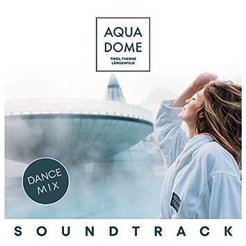 Aqua Dome Soundtrack Dance