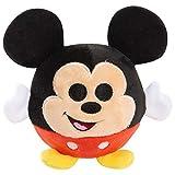 Disney Classic Solf & Slow Foam Mickey Mouse Plush