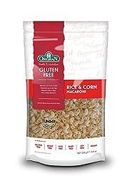 Soy, gluten, wheat, dairy, milk, egg, animal derivative and yeast free Suitable for vegans and vegetarians Kosher-Parve - Melbourne Kashrut Australia