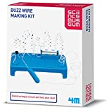 Science Museum Buzz Wire Kit