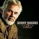 Songtexte von Kenny Rogers - 21 Number Ones