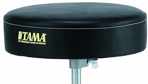 星野楽器TAMA『StandardDrumThroneHT130』