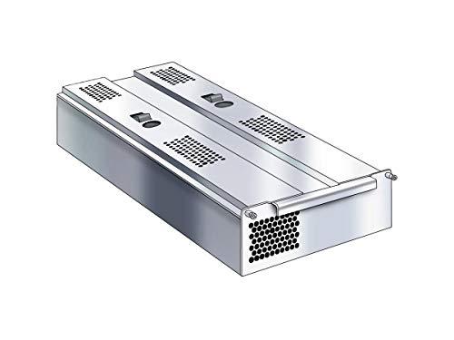 APC Symmetra RM Batterie-Modul