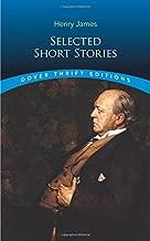 تم اختيارها Stories قصير (Dover thrift Editions)