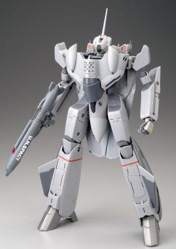 Macross Zero VF-0A Valkyrie 1/60 Scale