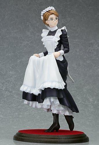 comprar nuevo barato Emma-Emma-Emma (1 7 scale PVC PVC PVC Figure) (japan import)  precio mas barato