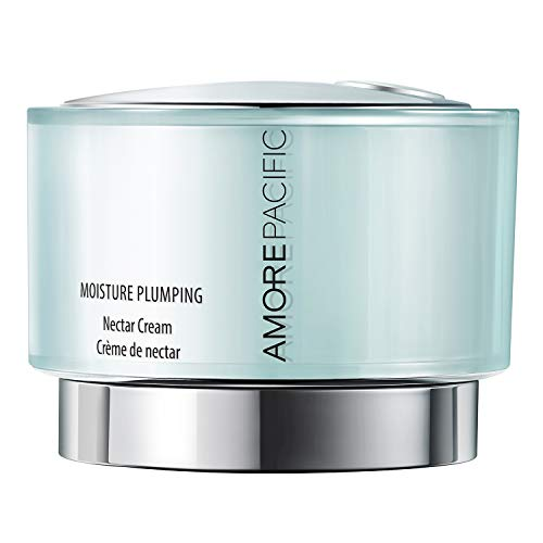 AMOREPACIFIC Moisture Plumping Nectar Cream Face Moisturizer