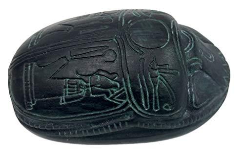 EGYPTION ART - Skarabäus