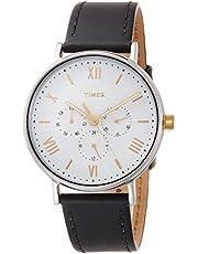 [タイメックス] 腕時計 サウスビュー TW2R80500 正規輸入品