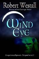 The Wind Eye