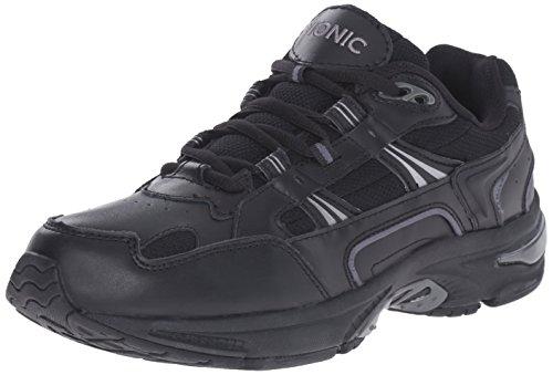 Vionic Men's Walker Classic Shoes