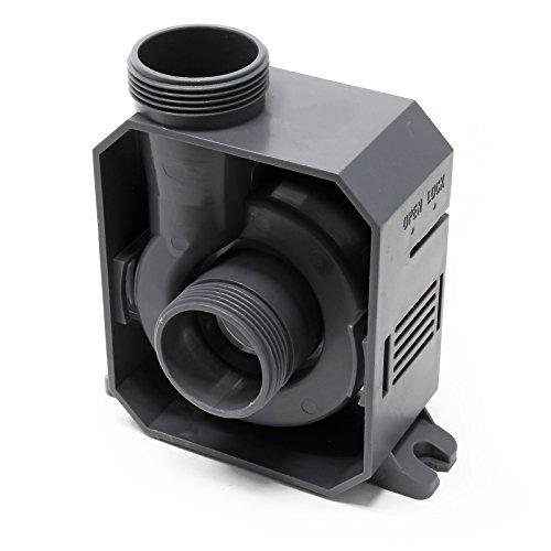SunSun Ersatzteil CTP-10000-16000 Teichpumpe Pumpengehäuse