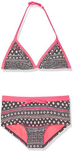 Brunotti Meisjes Ss19 Attilia bikini