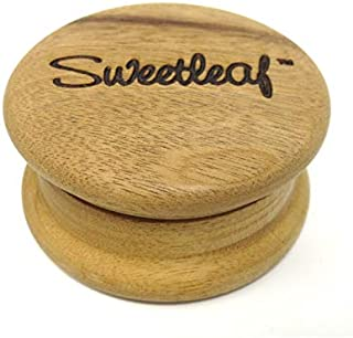 Sweetleaf Pocket-Sized 2