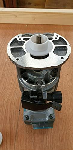 Marvellous Products - 16mm - Compatible Ferrex/KATSU 3D Printed Router...