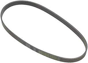 for Mini (2007-03/10) Belt for Alternator Water Pump A/C by ContiTech
