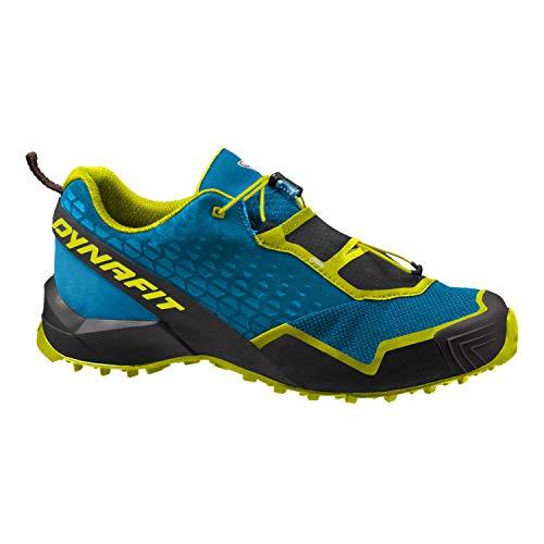 Dynafit Speed Mtn GTX, Zapatillas de montaña Hombre