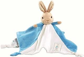 Beatrix Potter Peter Rabbit Comfort Blanket