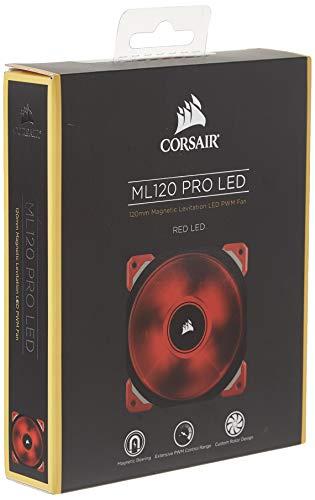 Corsair CO-9050042-WW