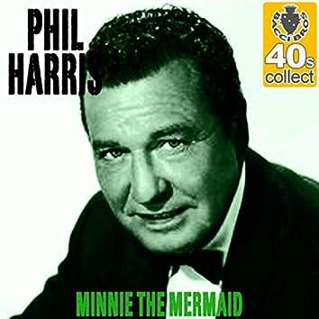 Minnie the Mermaid (Remastered) - Single