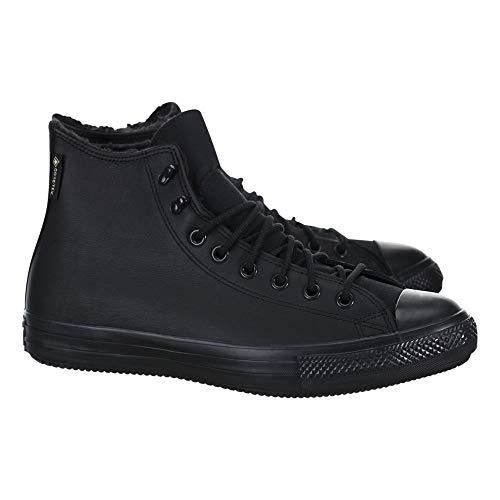 CTAS Winter Gore Tex 35C Black 165935C, 45 EU