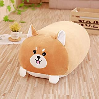 TREGIA Miaoowa 1Pc 30Cm/60Cm Cute Pig/ /Bear/Cat/Frog/ Animal Plush Doll Super Soft Pillow Corner Toy Kids Gifts Cool Must Haves Gift Tags The Favourite Comic Superhero Toys Toy Unboxing