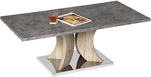 Top 10 Best Stone Coffee Table of The Year 2020, Buyer Guide With Detailed Features