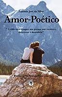 Amor-Poético (Portuguese Edition)