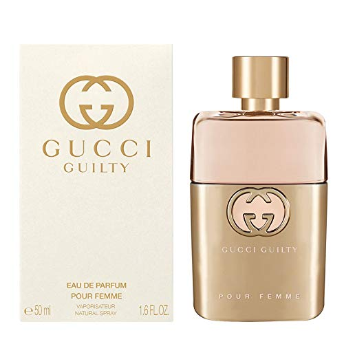 Gucci Guilty Revolution Eau de Parfum, 30 ml