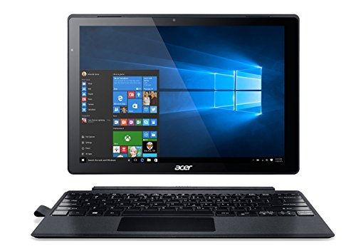 Acer Switch Alpha 12...