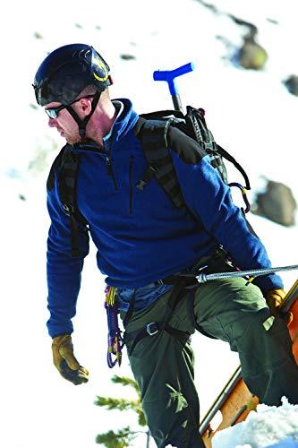5.11 Tactical 511-72407-709-XL Veste Homme, Bleu, FR (Taille Fabricant : XL)