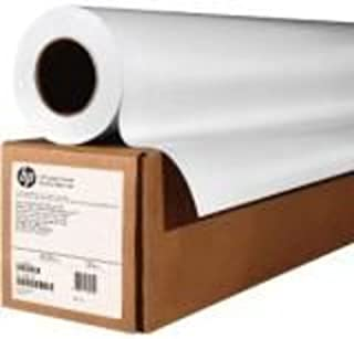 Best satin poster paper Reviews