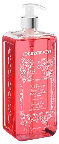 Durance en Provence - Duschgel Rose 750 ml
