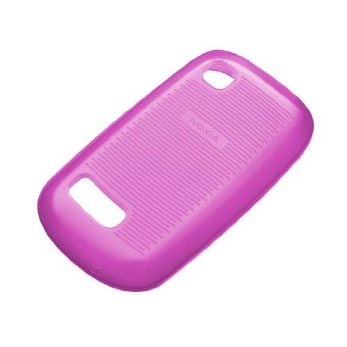 Nokia cc1034biegsames Asha 200/201