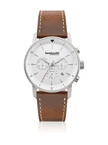 Lambretta Watches Orologio Casual 2194WHI_WHITE
