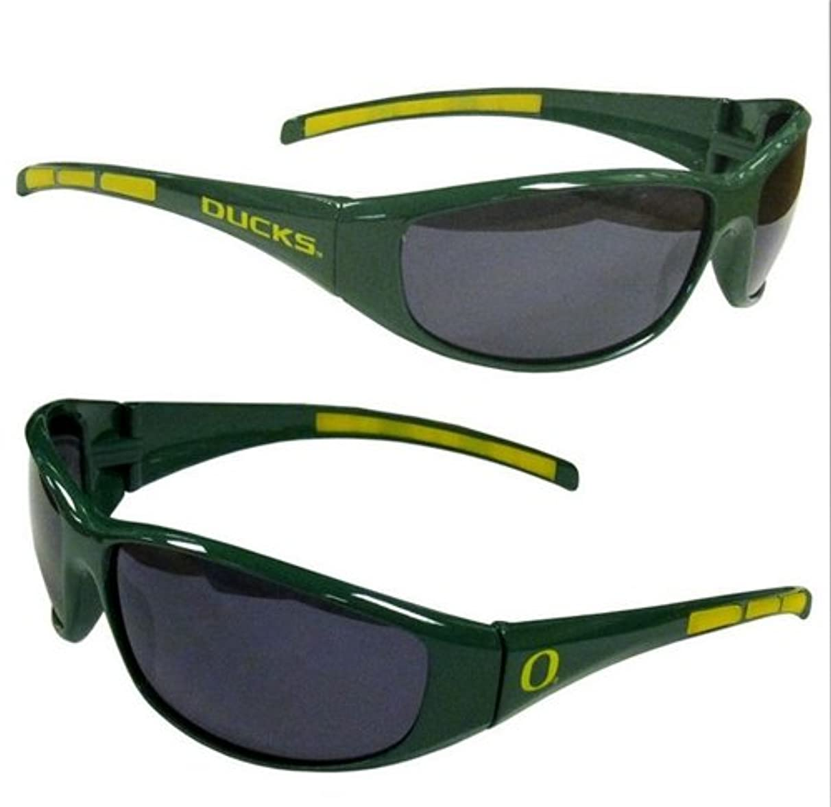 Oregon Ducks Sunglasses