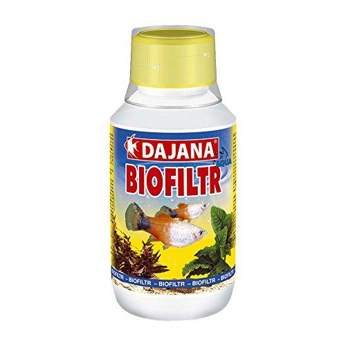 Dajana DJ8425 Acondicionador Biofilter