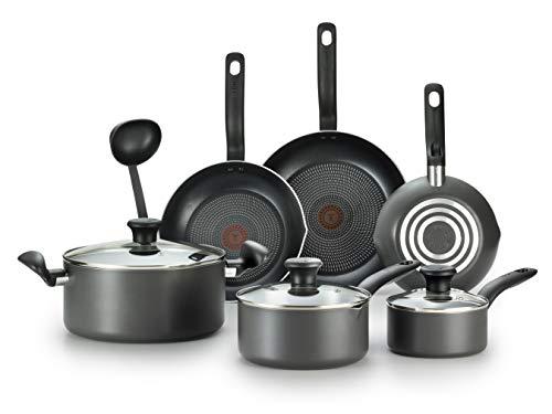 Cookware Sets (Nonstick)