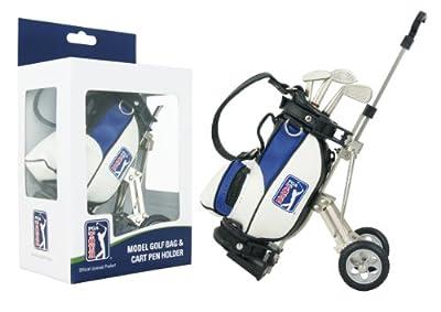 PGA Tour Gadget Desktop