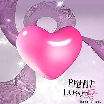Petite Love (Remix)