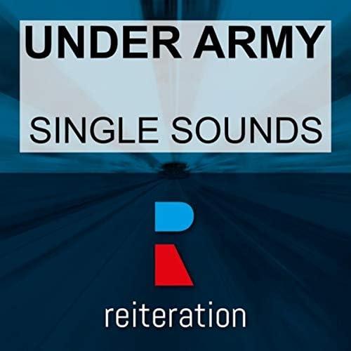 Under Army