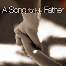 A Song For My Father by Various (2010-06-01)