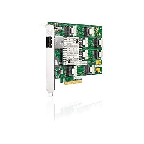 HP Smart Array SAS Expander Card (468406-B21)