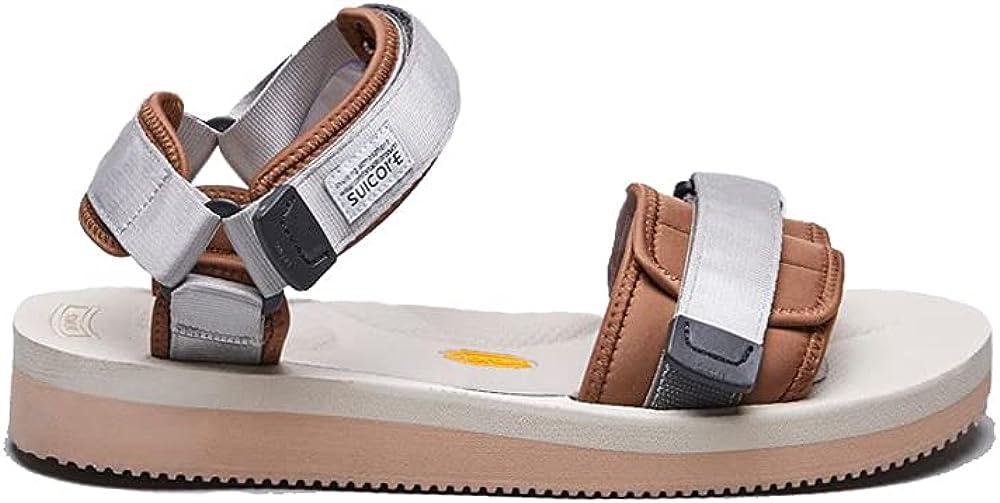 Suicoke OG-064V / CEL-V Vibram Sandals Slides Slippers