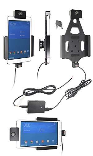 Brodit 536682 Soporte - Samsung Galaxy Tab 4 7,0 Samsung Galaxy Tab...