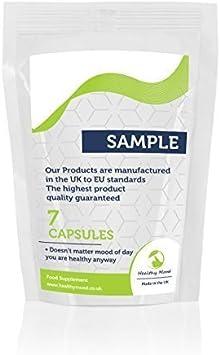 Pur diente polvo de raíz 250 mg Natural Source proteína salud ...