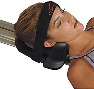 ComforTrac Cervical Traction Device