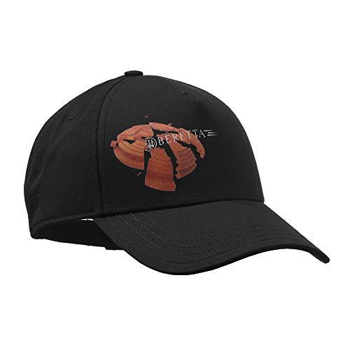 taille unique BERETTA Big B 2 cap